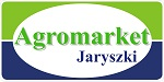 Logo firmy AGROMARKET Jaryszki