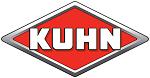 Logo firmy KUHN