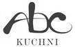 Logo firmy ABC Kuchni