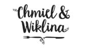 Logo firmy Chmiel&Wiklina