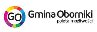 Logo Gminy Oborniki