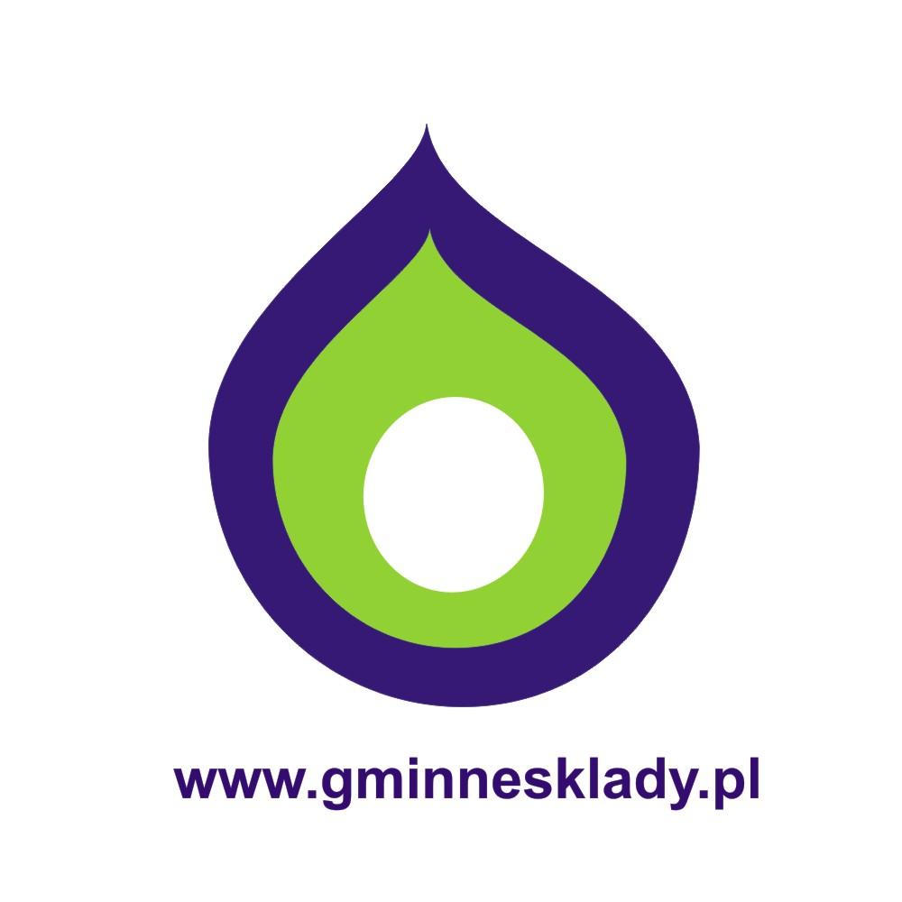 Logo Gminne Składy Opalenica