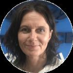 Justyna Bartol-Janasek Dyrektor Szkoły Podstawowej nr 4 im. UNICEF w Obornikach
