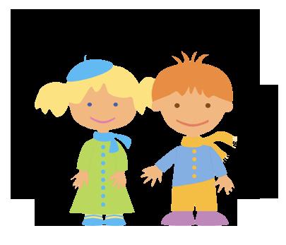 Logo Poradni Psychologiczno Pedagogicznej w Nowym Tomyślu