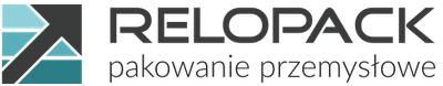 Logo firmy Relopack