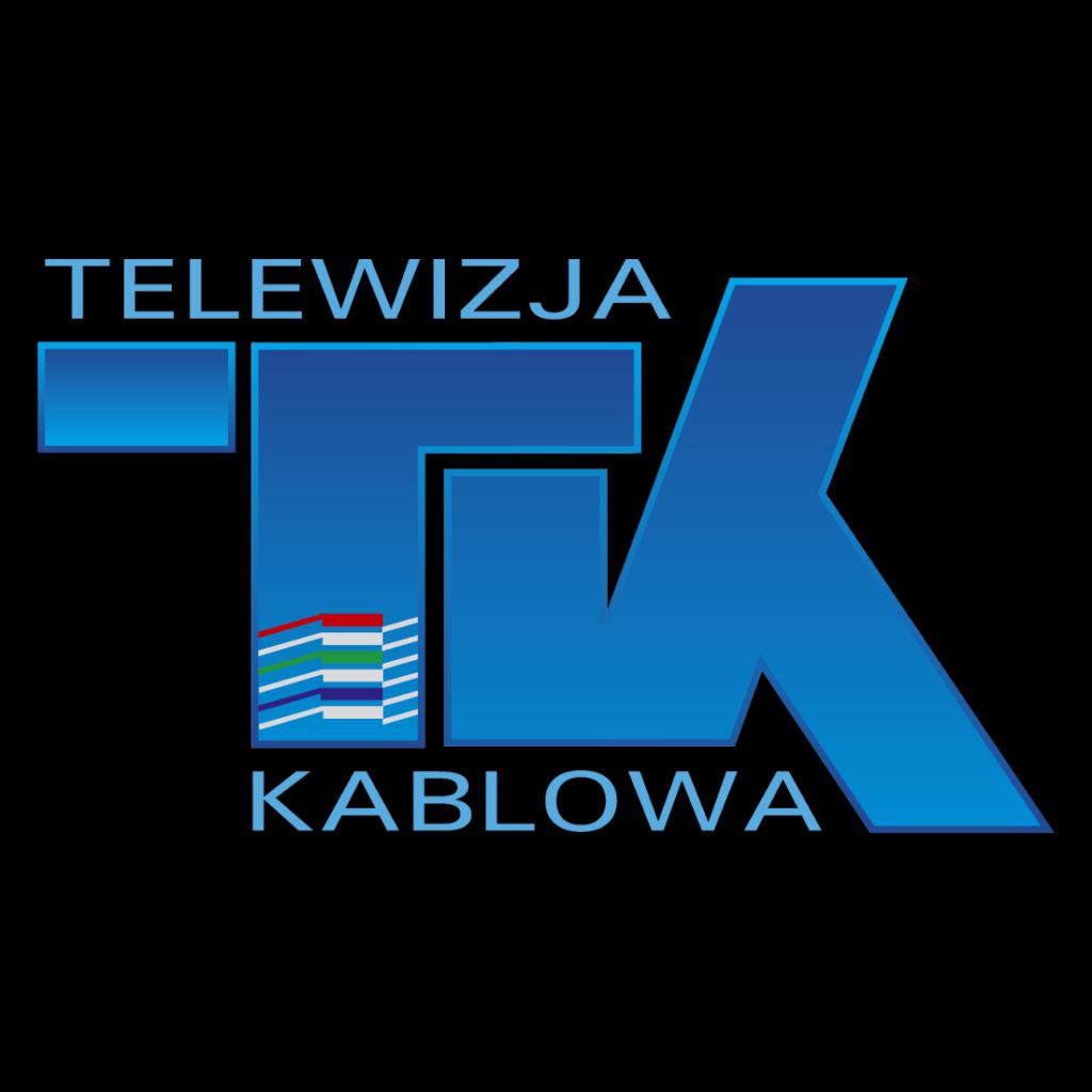 Logo Telewizji Kablowej w Nowym Tomyślu
