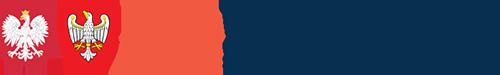 Logo Wielkopolskiego Samorządowego Centrum Kształcenia Zawodowego i Ustawicznego w Gnieźnie partnera Nocy Zawodowców 2019 Edycja 2.0 w Gnieźnie