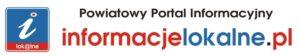 logo_informacjelokalne
