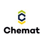 Logo firmy Chemat Sp. z o. o. w Koninie