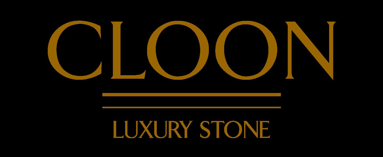 Logo firmy Cloon Sp. z o.o. Luxury Stone w Koninie