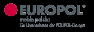Logo Europol Meble Polska