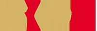 Logo firmy Grapil w Pile Producenta Odzieży Służbowej