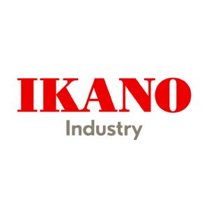 Logo firmy Ikano Industry Krajenka