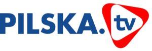 Logo Pilska TV