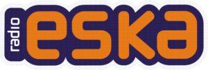 Logo Radia ESKA