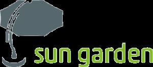 Logo firmy SUN GARDEN INDUSTRIES