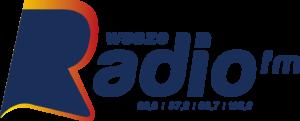 Logo Wasze Radio FM