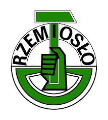 Logo Cechu Rzemiosła