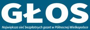 Logo GłosOnline Gazeta bezpłatna