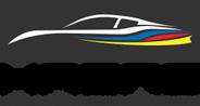 Logo firmy Hagno w Stróżkach