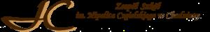 Logo Zespołu Szkół im. Hipolita Cegielskiego w Chodzieży