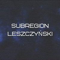 Plansza Subregionu Leszno