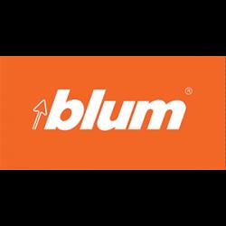 BLUM300x300