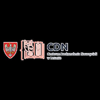 CDN_LESZNO600x600