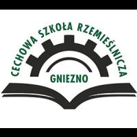 CSR-GNIEZNO300x300