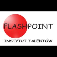 FLASHPOINT300x300