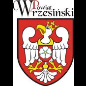 Herb Powiatu Wrzesińskiego