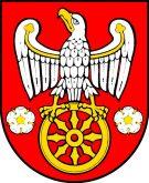 Logo Starostwo w Kole