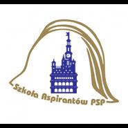LogoSAPSP300x300