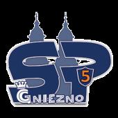 LogoSP5_Gniezno600x600