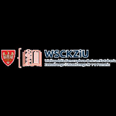 LogoWSCKZiU_Nr1_POZNAŃ600x600
