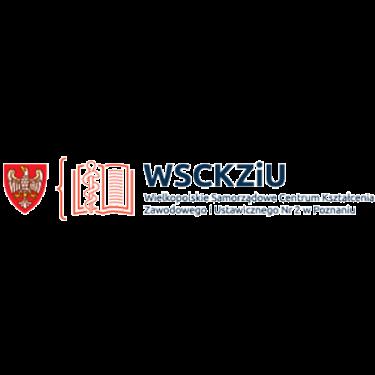 LogoWSCKZiU_Nr2_POZNAŃ600x600