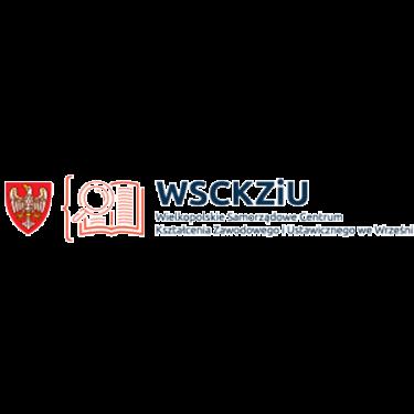 LogoWSCKZiU_WE_WRZEŚNI600x600