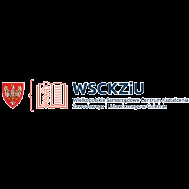 LogoWSCKZiU_W_GNIEŹNIE600x600