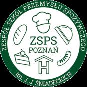 LogoZSPS300x300