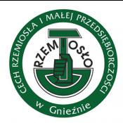 Logo_Cech_Gniezno300x300