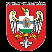 Logo_Herb_Wolsztyn600x600
