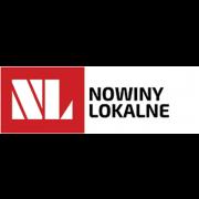 Logo Nowiny Lokalne