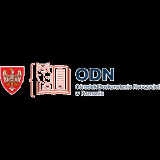 Logo_ODN_Poznań600x600