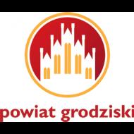 Logo_Powiat_Grodziski300x300