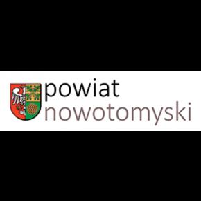 Logo_Powiat_Nowotomyski600x600