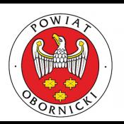 Logo_Powiat_Obornicki300x300