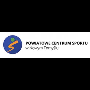 Logo_Powiatowe_Centrum_Sportu_w_Nowym_Tomyślu600x600