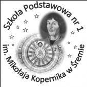 Logo_SP1_300x300