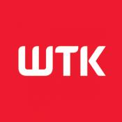 Logo_WTK300x300