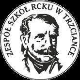 Logo_ZSRCKU_W_TRZCIANCE600x600